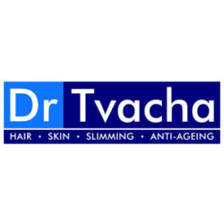 Dr Tvacha