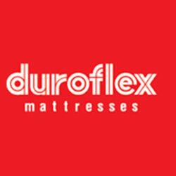 Duroflex