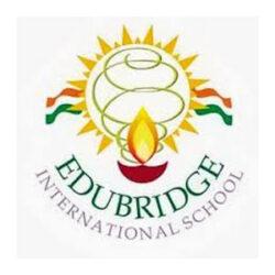 Edubridge International School