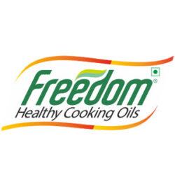 Freedom Oil