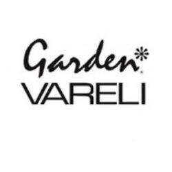 Garden Vareli