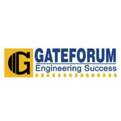 Gateforum
