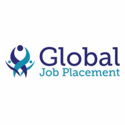 Global Placements