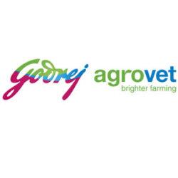 Godrej Agrovet