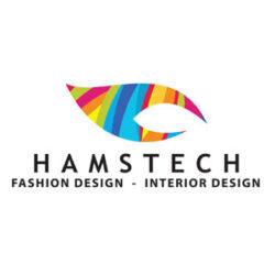 Hamstech