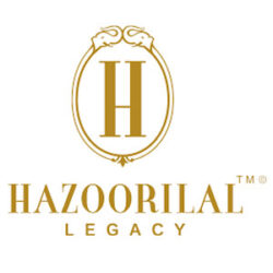 Hazoorilal