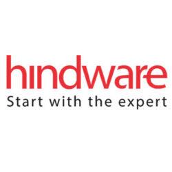 Hindware