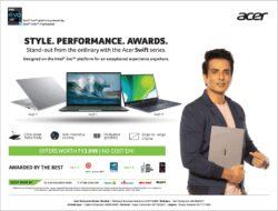 acer-laptops-swift-3-swift-5-swift-3x-by-sonu-sood-ad-times-of-india-mumbai-22-01-2021