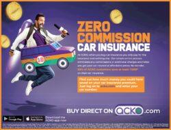 acko-com-zero-commission-car-insurance-buy-direct-ad-bangalore-times-07-01-2021