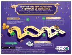 acko-insurance-no-complicated-paperwork-no-more-commission-ad-times-of-india-bangalore-21-01-2021