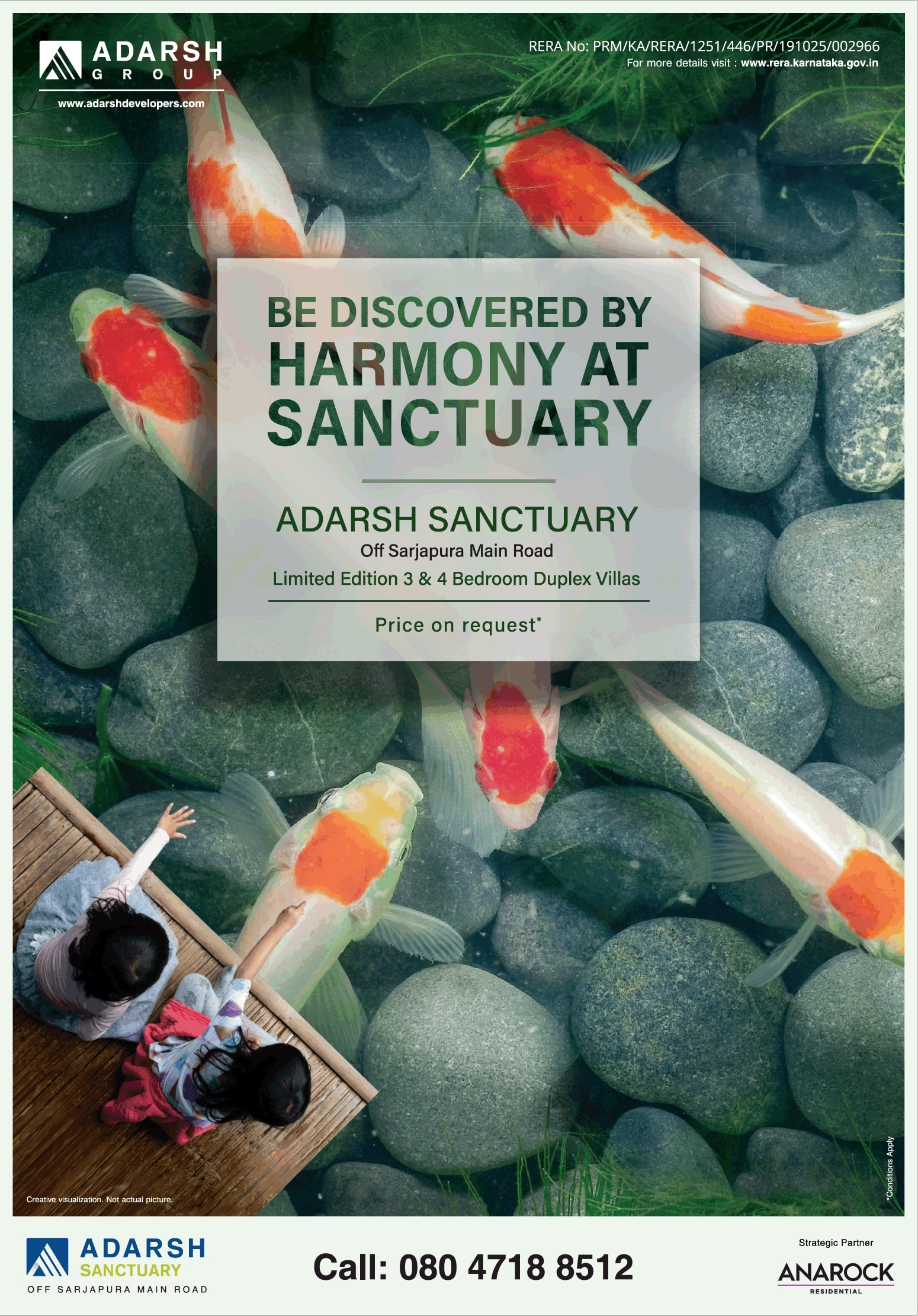 adarsh-group-be-discovered-by-harmony-at-sanctuary-ad-property-times-bangalore-08-01-2021