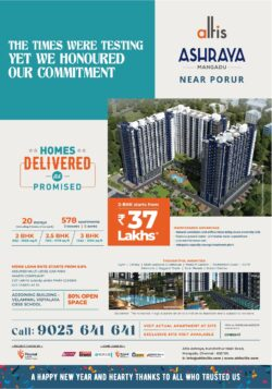 altis-ashraya-homes-delivered-as-promised-2-bhk-starts-from-rupees-37-lakhs-ad-property-times-chennai-02-01-2021