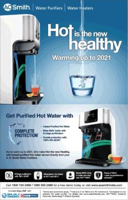 ao-smith-water-perifiers-water-heaters-ad-times-of-india-mumbai-23-01-2021