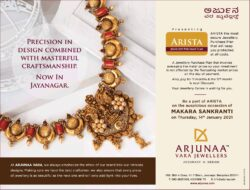 arjunaa-vara-jewellers-precision-in-design-combined-with-masterful-craftsmanship-ad-bangalore-times-13-01-2021
