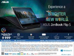 asus-zenbook-flip-s-emi-starting-at-9999-ad-times-of-india-delhi-26-01-2021