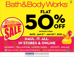 bath-and-body-works-flat-50%-off-ad-bombay-times-09-01-2021