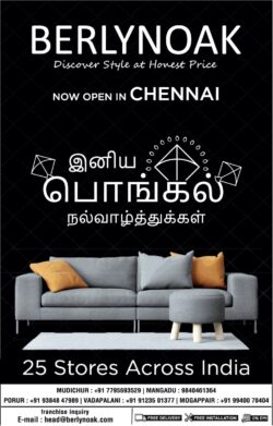 berlynoak-discover-style-at-honest-price-now-open-in-chennai-ad-chennai-times-13-01-2021