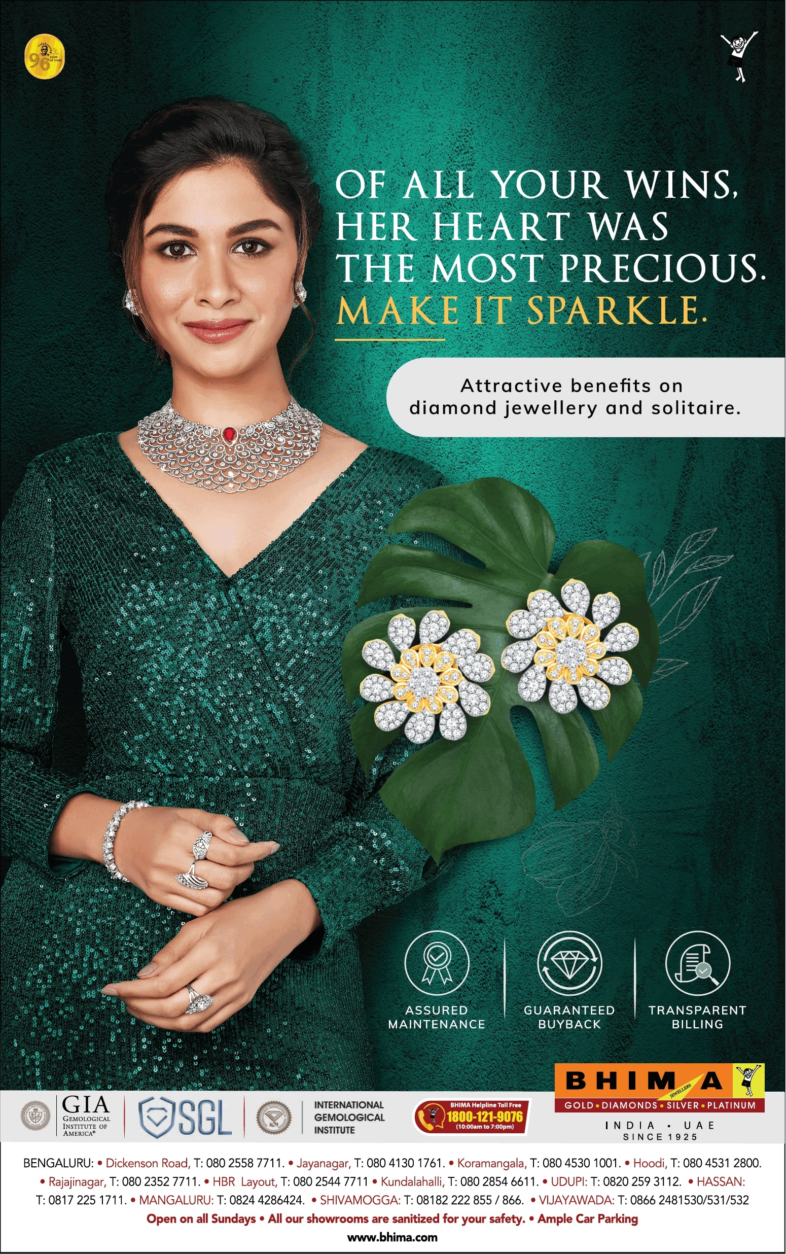 bima-of-all-your-wins-her-heart-was-the-most-precious-make-it-sparkle-ad-bangalore-times-02-01-2021