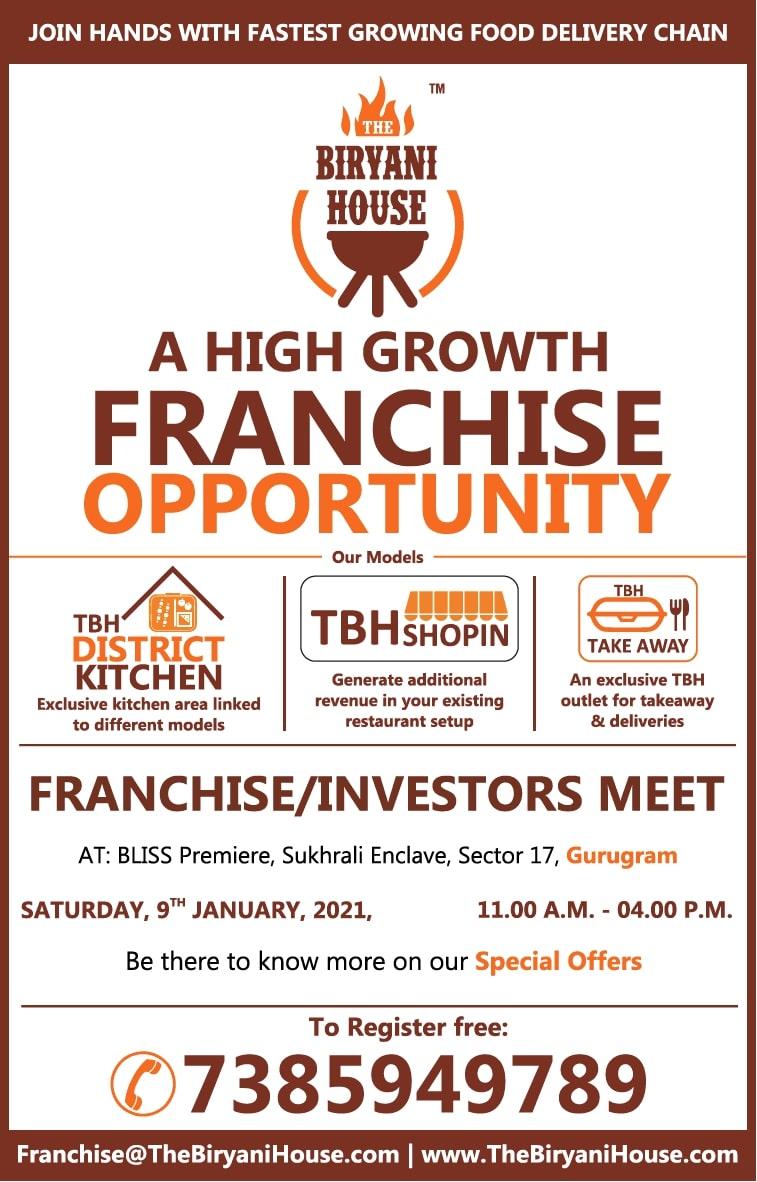 biryani-house-a-high-growth-franchise-opportunity-ad-delhi-times-08-01-2021