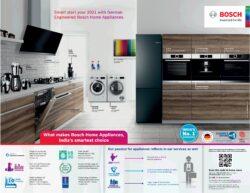 bosch-home-appliances-indias-smartest-choice-ad-times-of-india-mumbai-17-01-2021