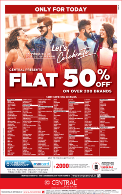 central-only-for-today-central-presents-flat-50%-off-ad-bombay-times-08-01-2021