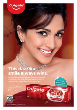 colgate-this-dazzling-smile-always-wins-ad-bombay-times-09-01-2021