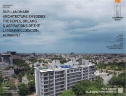 credai-the-goodwood-residence-ad-property-times-chennai-30-01-2021
