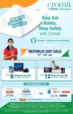 cromo-a-tata-enterprise-republic-day-sale-ad-times-of-india-mumbai-21-01-2021