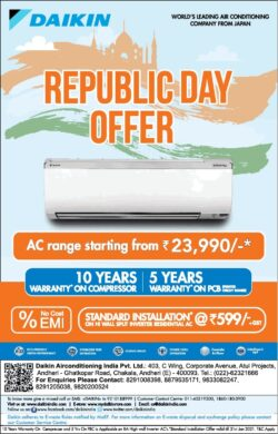 daikin-republic-day-offer-ac-range-starts-from-rupees-23990-ad-bombay-times-26-01-2021