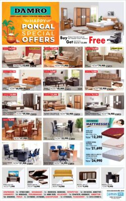 damro-happy-pongal-special-offers-ad-chennai-times-08-01-2021