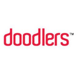 Doodlers