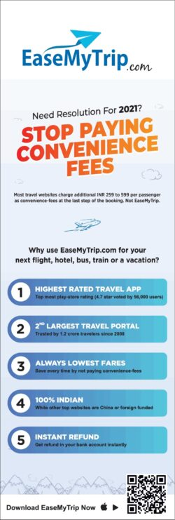 easemytrip-com-stop-paying-convenience-fees-ad-times-of-india-mumbai-02-01-2021