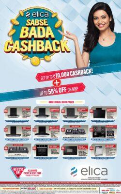 elica-unbelievable-offer-prices-sabse-bada-cashback-ad-bombay-times-23-01-2021