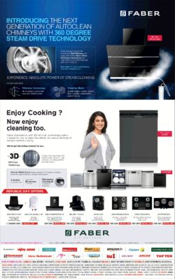 faber-next-generation-chmneys-with-360-degree-steam-drive-technology-ad-times-of-india-mumbai-23-01-2021