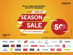 forum-do-you-really-need-another-excuse-for-shopping-end-of-season-sale-ad-chennai-times-08-01-2021