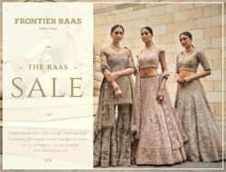 frontier-raas-the-raas-sale-stores-at-londan-chandigarh-dlf-avenue-saket-ad-delhi-times-23-01-2021