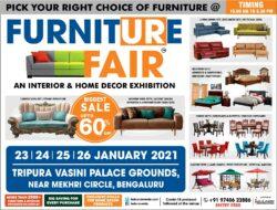 furniture-fair-an-interior-and-home-decor-exhibition-ad-bangalore-times-24-01-2021