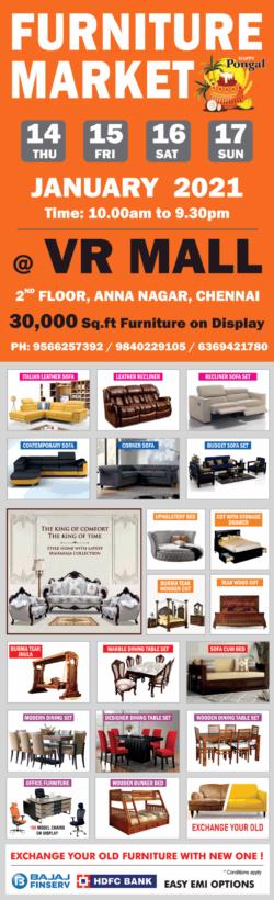 furniture-market-at-vr-mall-2nd-floor-anna-nagar-chennai-ad-chennai-times-14-01-2021
