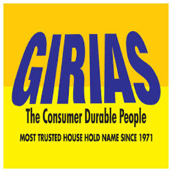 Girias Electronics
