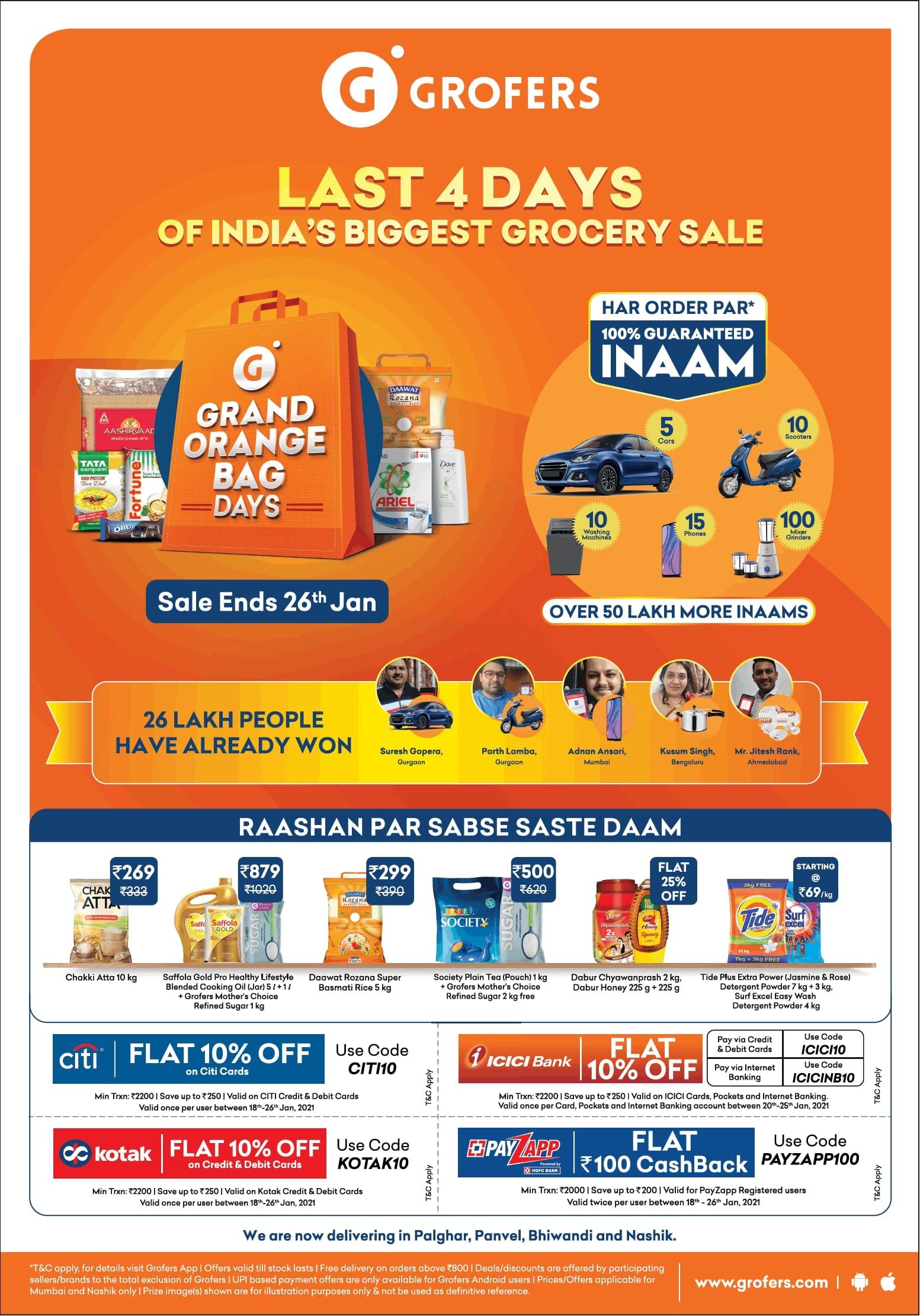 grofers-grand-orange-bag-says-har-order-par-inaam-ad-bombay-times-23-01-2021