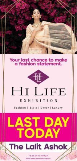hi-life-exhibition-fashion-style-decor-luxury-ad-bangalore-times-19-01-2021