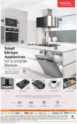 hindware-smart-kitchen-appliances-for-a-smarter-lifestyle-ad-times-of-india-mumbai-09-01-2021