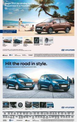 hyundai-santro-and-grand-i10-nios-cars-ad-delhi-times-17-01-2021