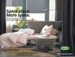 ikea-same-place-more-space-we-are-ikea-the-worlds-most-loved-home-furnishing-brand-now-in-your-city-ad-times-of-india-mumbai-10-01-2021