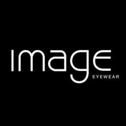 Image Eyewear