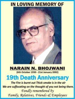 in-loving-memory-of-narain-n-bhojwani-ad-times-of-india-mumbai-21-01-2021