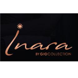 Inara Watches
