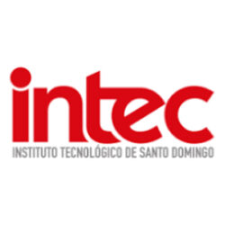 Intec