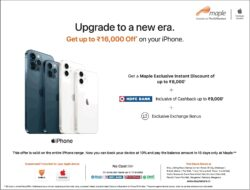 iphone-maple-get-upto-rupees-16000-off-ad-bombay-times-23-01-2021