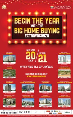 jain-housing-and-construction-limited-begin-the-year-with-big-home-buying-ad-property-times-chennai-30-01-2021